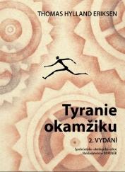51-eriksen_tyranie_okamziku_2_velka