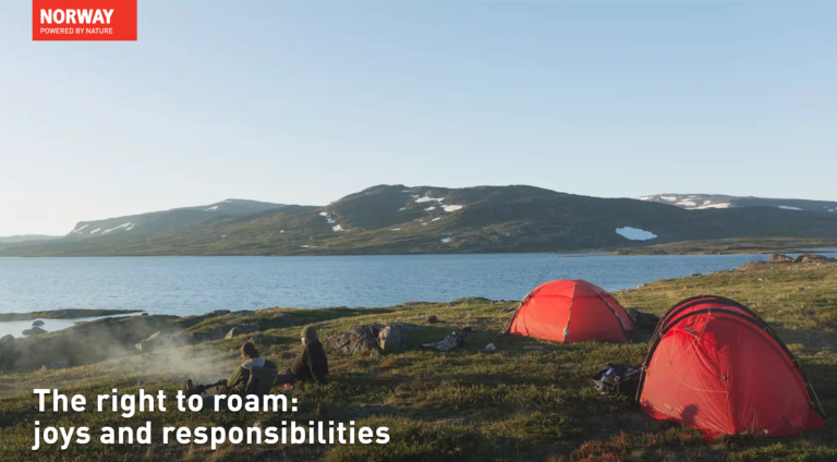 2017-08-28 18_11_53-The right to roam_ joys and responsibilities - Visit Norway