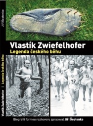 big_vlastik-zwiefelhofer-legenda-ceskeh-211838