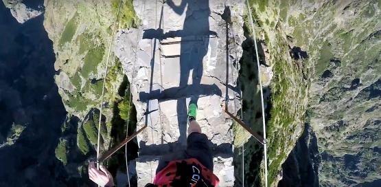 2018-06-17 18_28_35-Rozbil jsem dron. Znovu! - Madeira, 3. den - YouTube