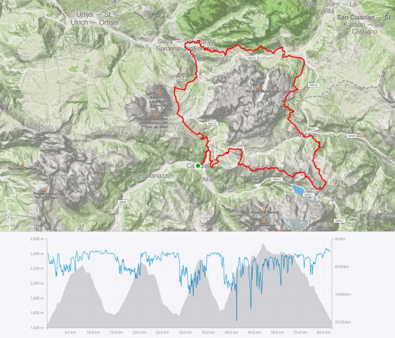 2018-08-15 15_46_01-Sellaronda Ultratrail 61,5km_3750m+, 16._420 _ Run _ Strava